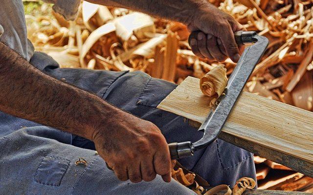 wood-working-2385634_640