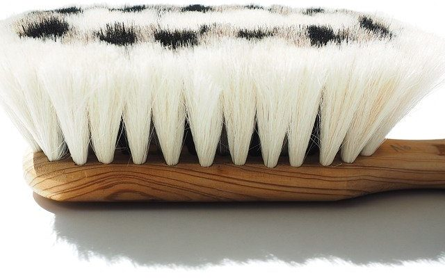 goat-hair-brush-592407_640