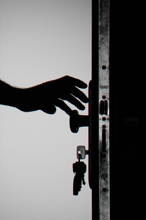 3 astuces sécurités à tester chez vous