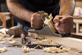 Comment pouvez-vous choisir vos outils de travail en menuiserie?
