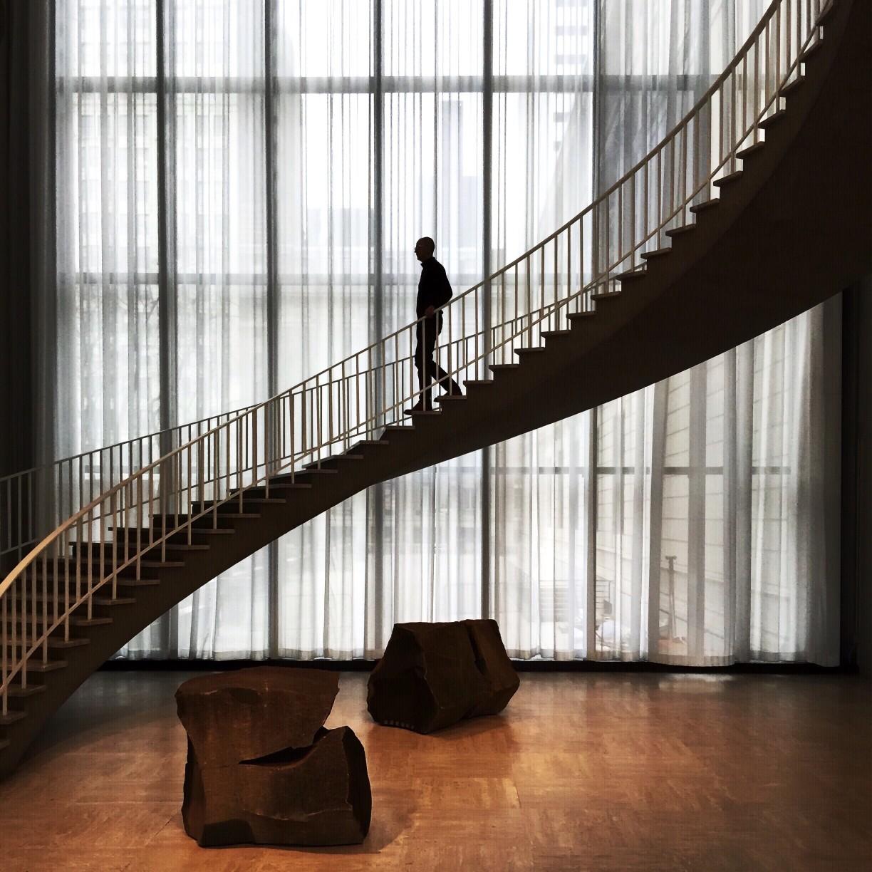 Comment bien choisir l'escalier pour sa maison ?