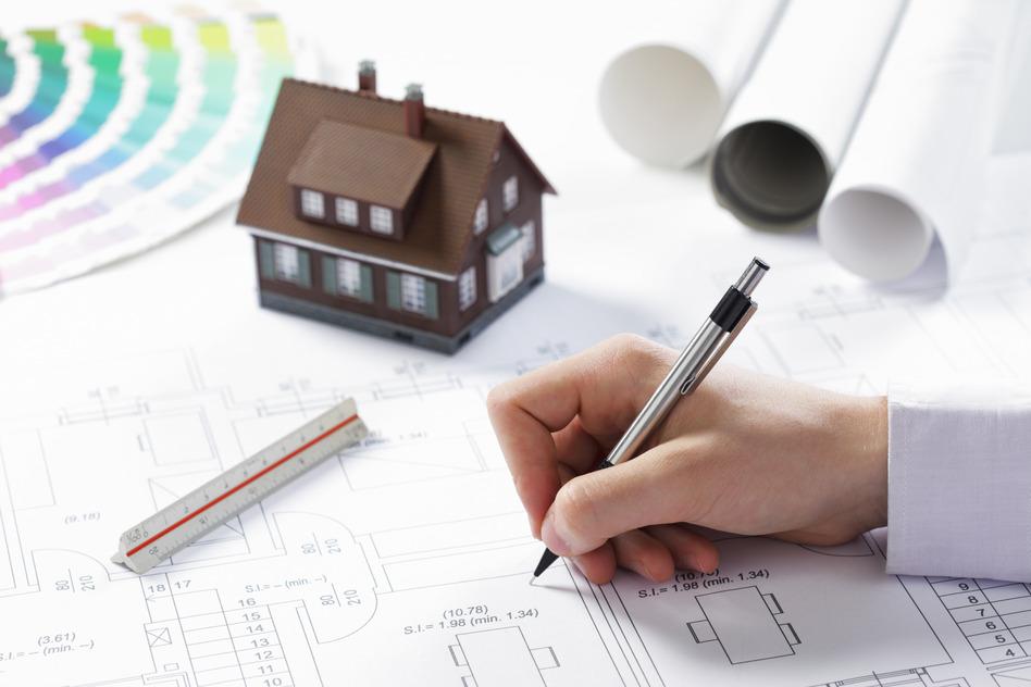 L'intérêt de faire appel à un architecte d'intérieur