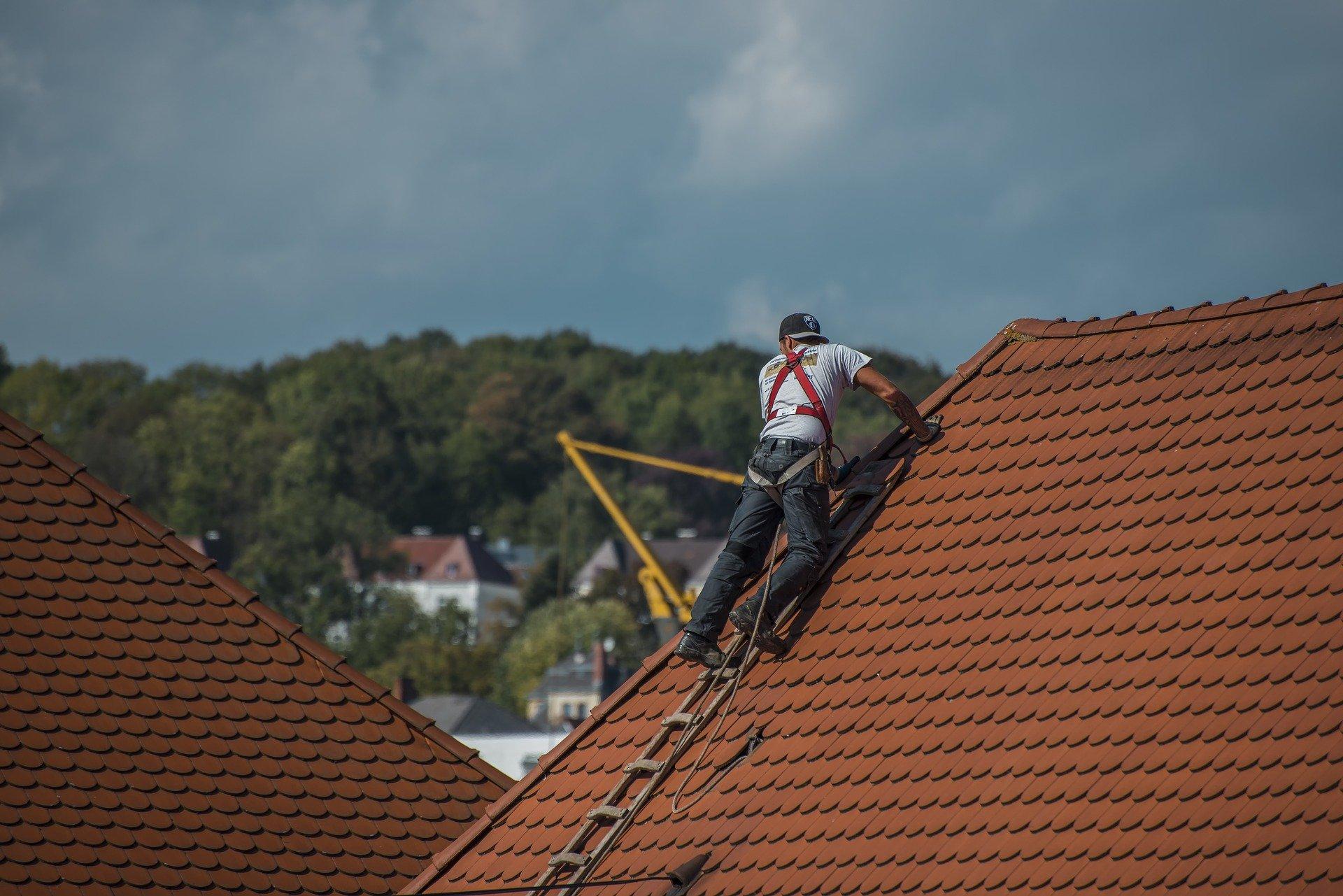 Quels sont les différents matériaux pour la toiture à connaître absolument ?