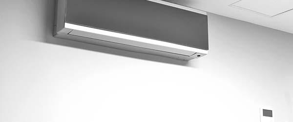 Pourquoi faire l'achat d'un climatiseur reversible ?